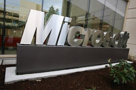 ¿Cómo funciona la red de partner de Microsoft?