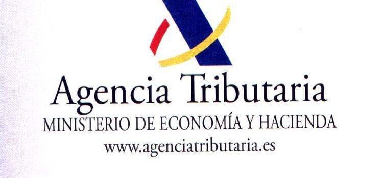 """""""La declaración electrónica del IVA (SII) ya tiene fecha"""""""