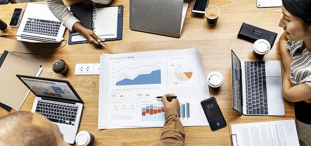 Consultoría Dynamics NAV ¿Necesito una en mi empresa?