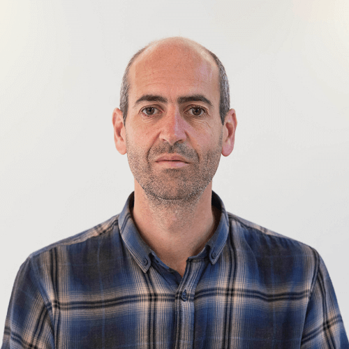 Contacta con Rafael Lazaga
