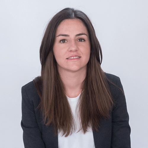 Contacta con Silvia Gimeno